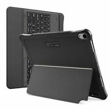 Inateck iPad Pro 12.9 Inch Keyboard Case 2018 3rd Gen Only
