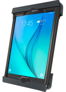 RAM-HOL-TAB20U RAM Tab-Tite Holder for 9-Inch Tablets with Heavy Duty Cases ONLY