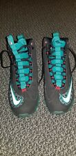 Nike Air Max Griffey   Men's  size 7