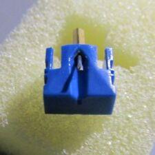 Replacement STYLUS / Needle 637 for Hitachi DSST102 NEC LP50D Sharp STY100 NOS