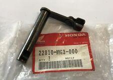Camma comando Frizione - Clutch Arm Lever - Honda XL600R NOS: 22810-MG3-000