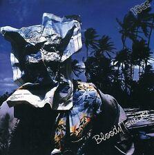 Bloody Tourists - 10cc (2003, CD NIEUW)