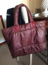 Borsa Coco cocoon Sac Chanel Bag