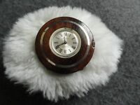 Made in Germany 17 Jewels Incabloc Unniversa Wind Up Ladies Vintage Watch