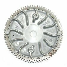 LML  Star 125 /150 4T CVT AUTOMATIC  front hald pulley with gear