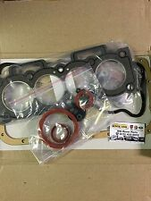 City Rover Engine Head Gasket & Seal Set 279101990114