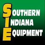 Southern Indiana Equipment