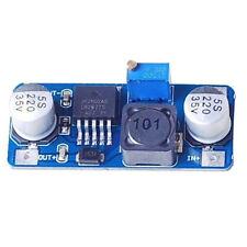 Modulo de conversor elevador LM2577 DC / DC ajustable H1I9 H1I9