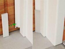 Garage Door Rodent Guard - Garage Door Weather Seal To Prevent Mice & Rodents