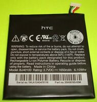 Original HTC BJ40100 35H00185-05M Battery for One S Ville Z520E Z250E Z320E