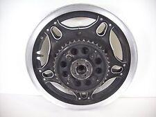 Felge Rad Hinterrad / Rear Wheel Honda CB 650 C - RC05, CB 750 C - RC01
