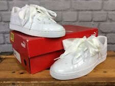 PUMA Axis 18920507 Sneaker Bianco 187335