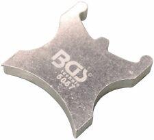 BGS Tools Camshaft Locking Tool for Ducati (Testastretta) 5067