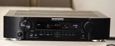 Sintoamplificatore Marantz NR1501 DTS HD  Master 7.1 Bluetooth Wireless SLIM