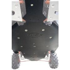 Tusk Quiet Glide UHMW Skid Plate POLARIS RZR 900 2015-2018 skidplate glide plate