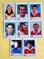 COUPE DU MONDE 1994 WORLD CUP 94 - SUISSE - SWITZERLAND - CHAPUISAT