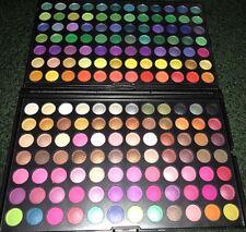 Sedona Lace 168-Color Pro Palette Second Edition