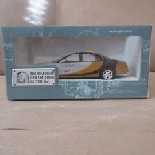 Brookfield Collectors Guild Inc. 1996 Oldsmobile Aurora IRL Pace Car 1:25 Scale