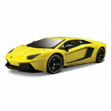 Maisto 1:24 Lamborghini Aventador LP700-4 Diecast Model Racing Car Vehicle NIB