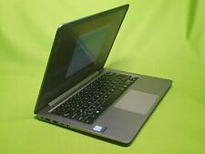 "ASUS ZenBook UX410U 14"" Laptop Core i3-7th.gen / 8GB RAM / 256GB SSD / FHD IPS"