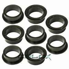 Fit ARCTIC CAT PROWLER XT 650 4X4 2006-2009 FRONT SUSP. SHOCK ABSORBER BUSHINGS