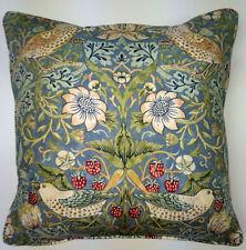Cojines decorativos de 100% algodón para el hogar