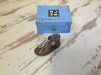 Chaussures fille 20 - NOEL NEUVES - Modèle Micro ten (66.00 €)