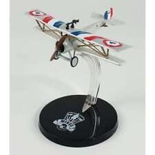 Wings of the Great War WW19001 1/72 Nieuport 17 Lt Nungesser Escadrille .65