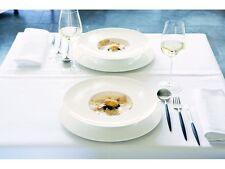 Asa Selection - Service flat Gourmet cm 29 Une table x 6 Pers - REVENDEUR