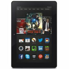 "✔ Amazon Kindle Fire HDX 8.9"" 16GB 4G LTE + Wi-Fi Dolby 339ppi Wireless Tablet ✔"
