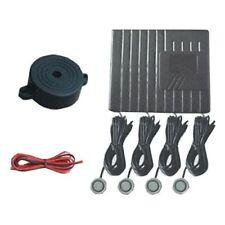 MAZDA 2 3 5 626 MX-5 MX-3 Reverse Kit de capteur de stationnement
