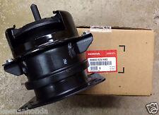 Motor Mounts For Honda Pilot Ebay - Repair Wiring Scheme