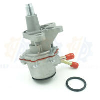 6677830 Fuel Pump For  Bobcat Skid Steer 863 873 A300 S250 Deutz BF4M 1011F