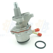 6677830 Fuel Pump For  Bobcat Skid Steer 863 873 A300 S250 Deutz BF4M 1011F