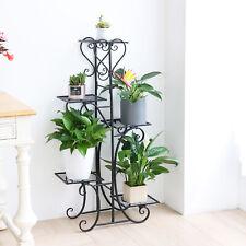 Blumenbänke aus Metall günstig kaufen | eBay