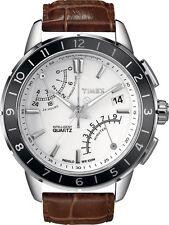 TIMEX T2N496 Herrenuhr SL Series Fly Back Chronograph - UVP 179,00 EUR