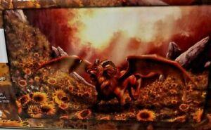 Dragon Shield Playmat Magic the Gathering MTG Pokemon Yugioh