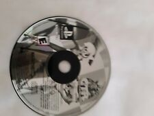 CTR: Crash Team Racing (PlayStation 1, 1999) PS1 DISC ONLY