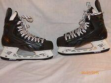 New Reebok Ribcor Pump Senior Ice hockey skates