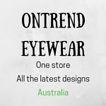 ontrend_eyewear