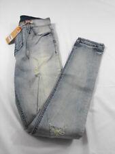 Regular Slim, Skinny 25 in. 29 Jeans for Women