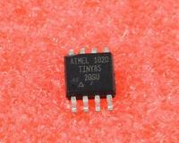 5PCS ATMEL SOP-8 ATTINY85-20SU Tiny85-20SU CHIP IC