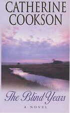 Large Print Books Catherine Cookson
