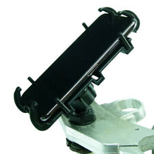 Yoke 50 Nut Cap Mount & Quick Grip XL Holder for Samsung Galaxy Note 9