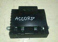 HONDA Accord SAT NAV Amplificatore di segnale 39186-sea-0031 2003-2007