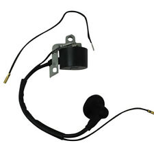 Ignition Coil FIT STIHL 046 066 MS460 MS650 MS660 Chainsaw Parts develop shop
