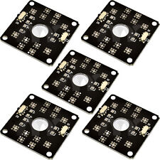 5X Flight Controller Power Distribution Board for RC 250 180 Quadcopter Drone US