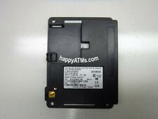 Id Tech Contactless Card Reader Controller Vivopay Iii Pn: Idvk300001Db