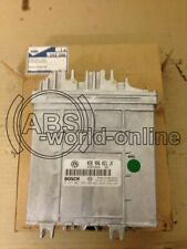 Ford Engine Control Unit 1092398 98VW-12E599-BB