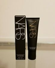 NARS Velvet Matte Skin Tint SPF 30 Light 2 ALASKA 6503 NEW Sealed 1.7oz